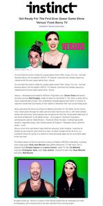 Instinct magazine versus review.png