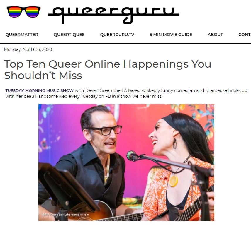 deven ned queer guru corona.png