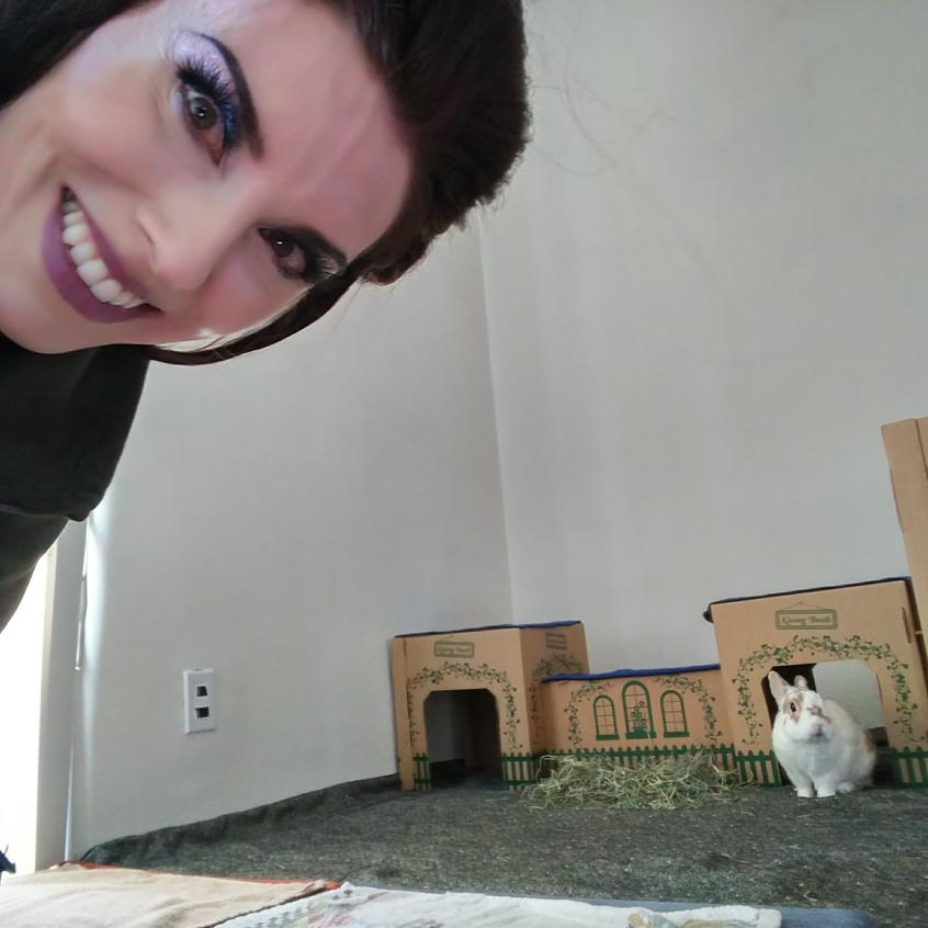 deven paddy bunny p4p (1)