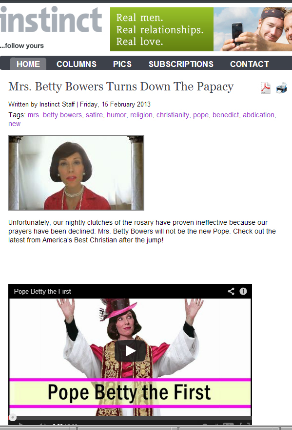 instinctpopebetty