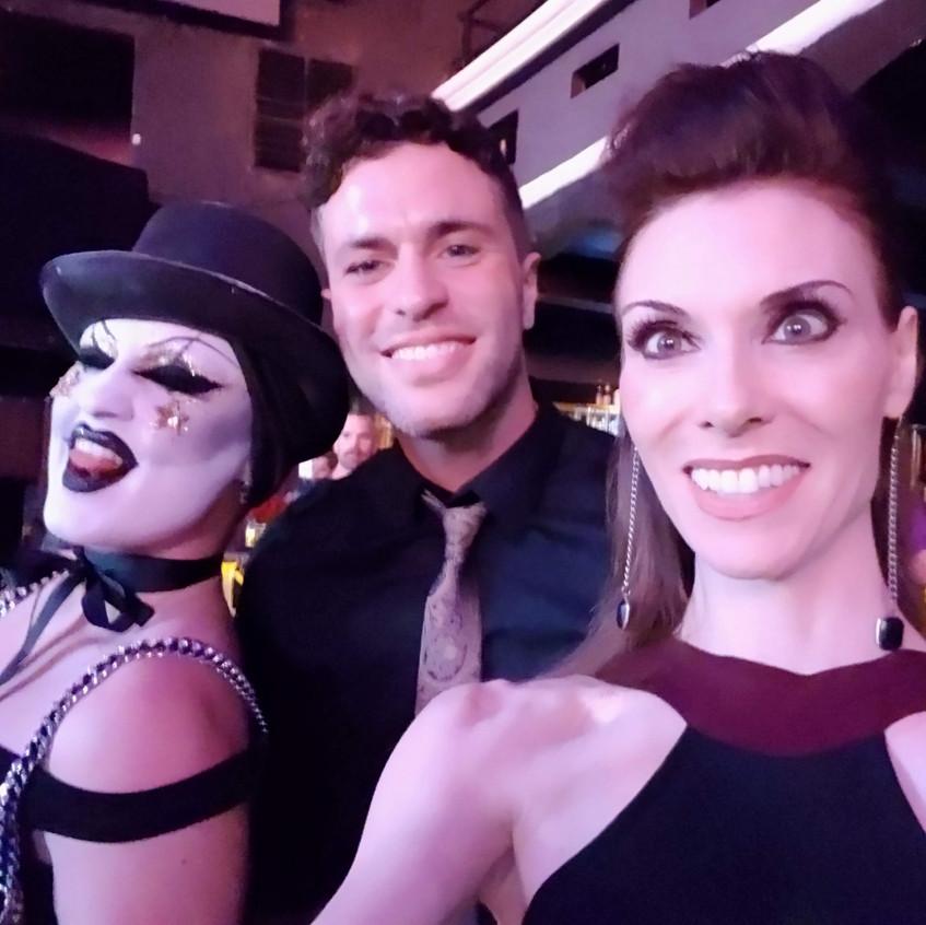 gay porn awards oct 2018 (15)
