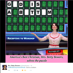 god is a bottom betty bowers