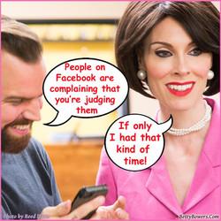 facebook marvel bb