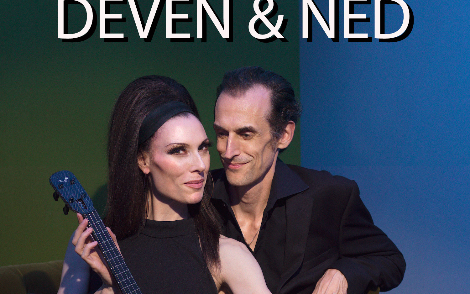 Deven and Ned Music Duo 2019.jpg