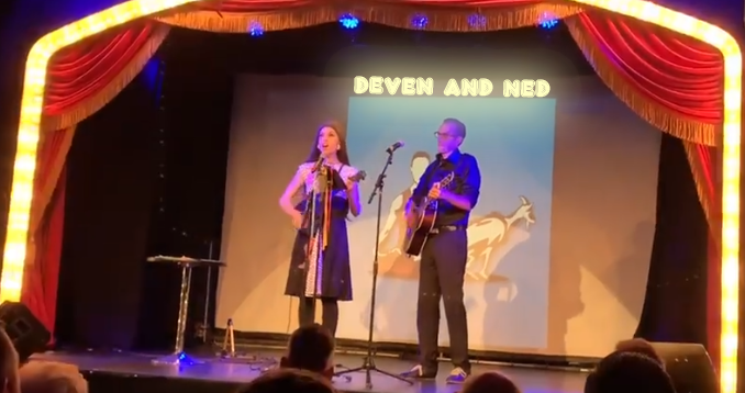deven ned oasis theatre 2019.png