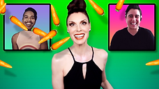 Chris - Lianne - Carrots.png