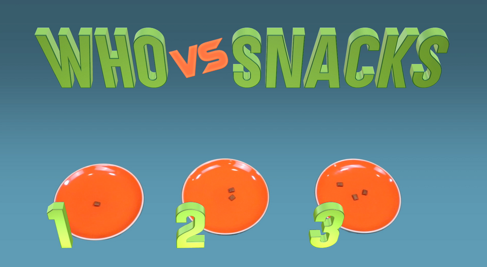 WHO SNACKS.png