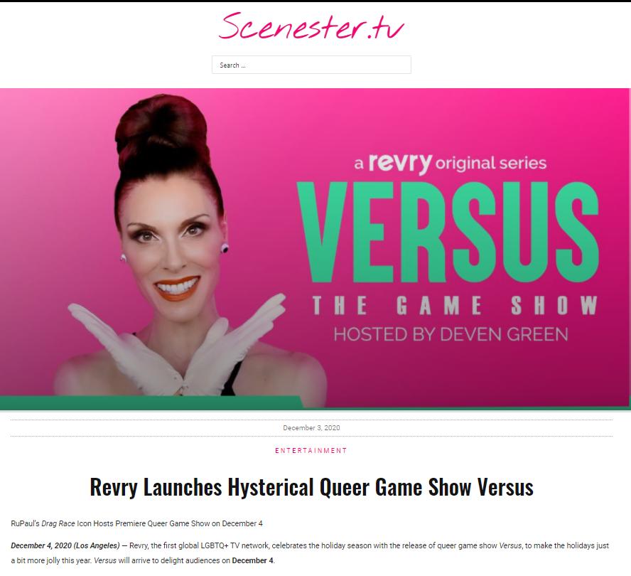 versus scenester hysterical.png