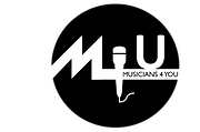 M4U LOGO WEBSITE.png