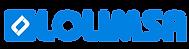 LOLIMSA logo.png