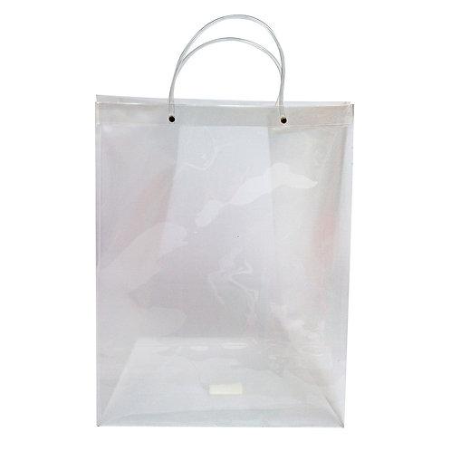 Centerpiece Vase Bag