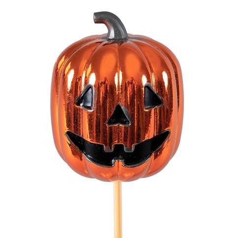 Sacry Pumpkin Orange.jpg