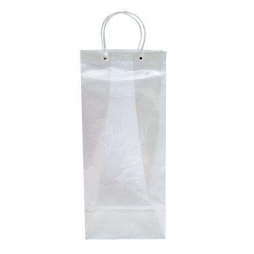 Trumpet Vase Bag