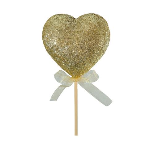Glitter Heart.jpg