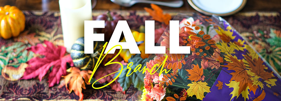 Fall Branch.jpg