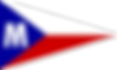 Burgee_of_Mobile_YC.svg.png