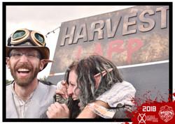 Harvest LARP 2018 Edited 31
