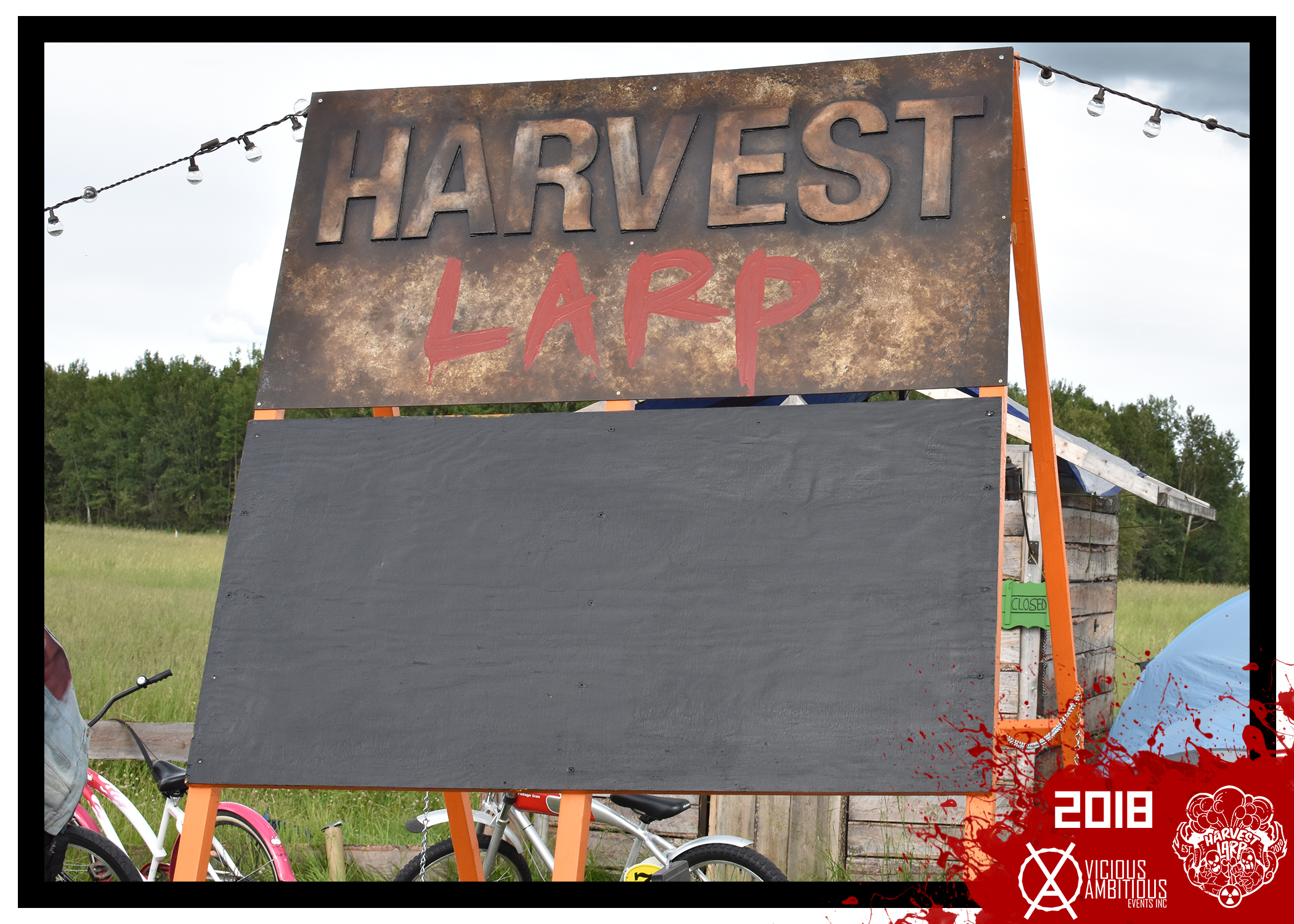 Harvest LARP 2018 Edited 23