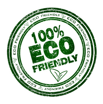 eco-friendly copy.jpg