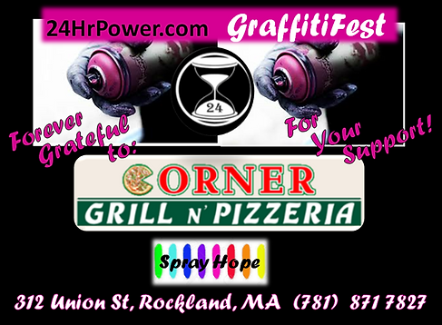 THANK YOU CORNER GRILL BILLBOARD.png
