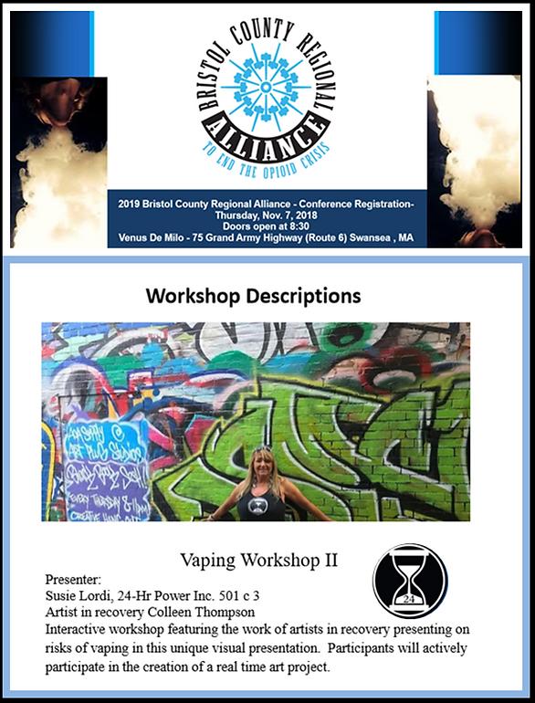 Bristol Vaping Workshop.png