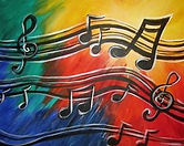 music notes color.jpg
