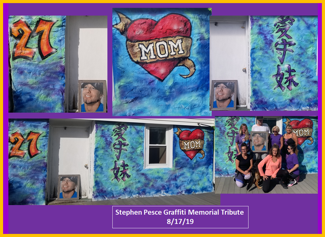 Stephen Pesce Memorial 8.17.19.png