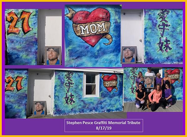Stephen Pesce Memorial 8.17.19.png
