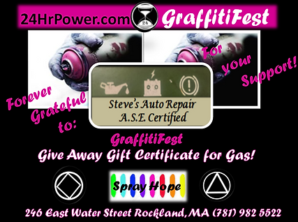 THANK YOU STEVES AUTO.png