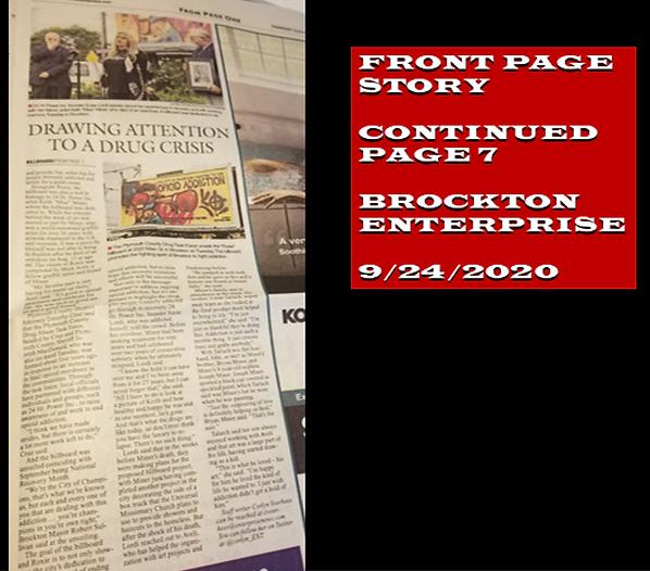 PAGE 7 ENTERPRISE CONTINUED 9.24.2020.pn