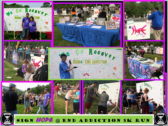 SIGN HOPE END ADDICTION 5 K RUN.png