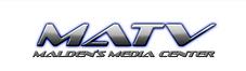 Malden TV logo.png