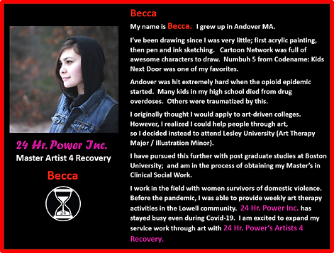 Becca 24 Hr Power Artist Profile.png