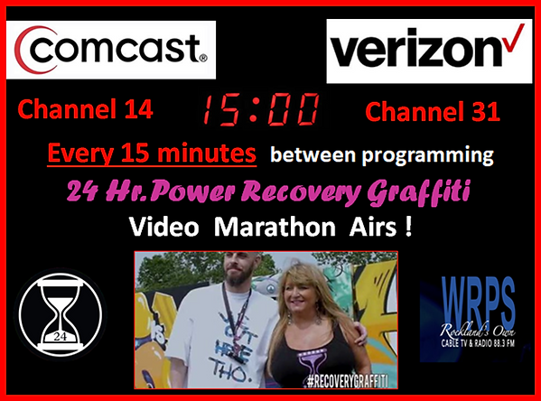 Video Marathon on Cable.png