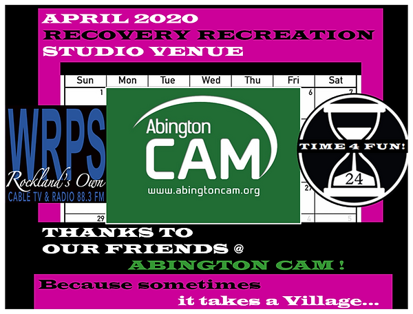 Recovery Rec TV thanks Abington Cam.png