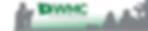 Westwood Media Logo.png