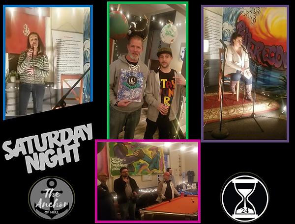Anchor Saturday Night.png