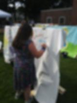 Beanstock Festival Memorial Graffiti.jpg