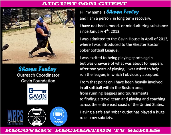 Shawn Feeley Recovery Rec TV Profile.png