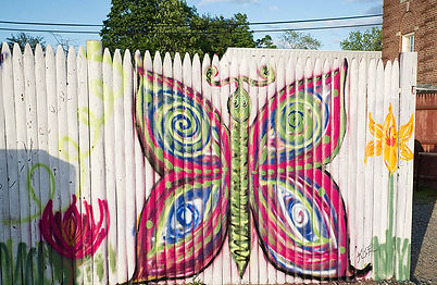 BUTTERFLY MURAL CROPPED.jpg