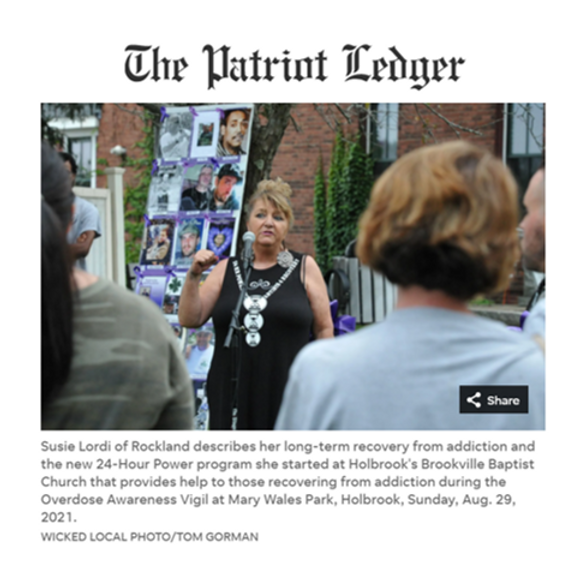 Holbrook Vigil Patriot Ledger.png