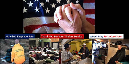 Thank you for helping our homeless.png