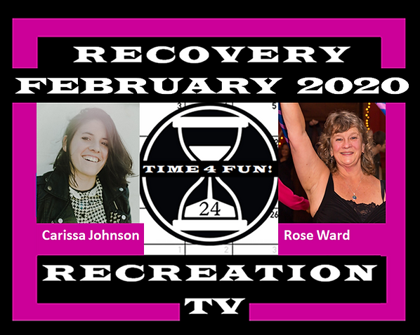 Recovery Rec TV Show Lineup Feb 2020.png
