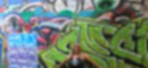 SUSIE GRAF WALL CROP PIC.jpg