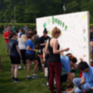RUNNERS AT END ADDICTION BOARD.jpg