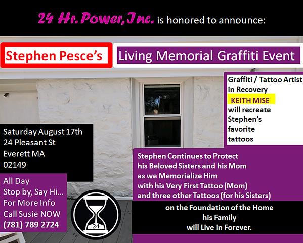 Stephen Pesce Memorial.png