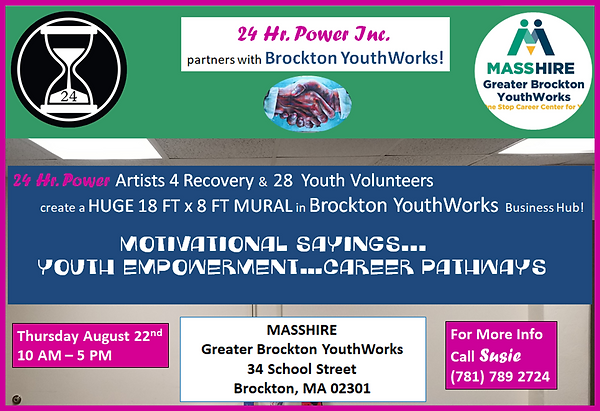 YouthWorks and 24 HR POWER event.png