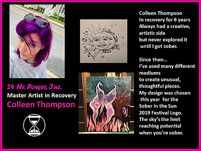 Colleen Thompson Profile 9.23.19.png