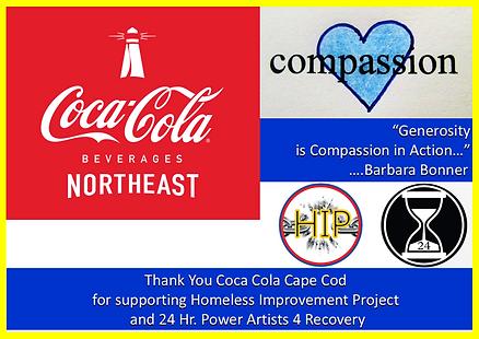 Thank You Coca Cola Cape Cod.png