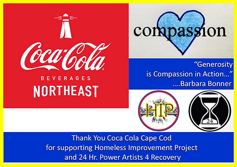 Thank You Coca Cola Cape Cod.png